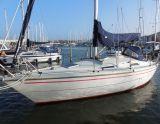 Comfortina 32, Sejl Yacht Comfortina 32 til salg af  Sailcentre Makkum Yachtservices