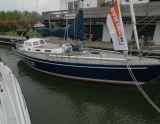 Breehorn 44 Koopmans, Segelyacht Breehorn 44 Koopmans Zu verkaufen durch eSailing