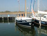 Staverse Kotter ST53 1200, Motor Yacht Staverse Kotter ST53 1200 til salg af  eSailing