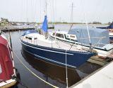 Koopmans 35, Sejl Yacht Koopmans 35 til salg af  eSailing