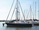 Contest 43, Парусная яхта Contest 43 для продажи eSailing