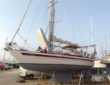Aphrodite 37 Najad 37, Sejl Yacht Aphrodite 37 Najad 37 til salg af  eSailing