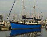 Colin Archer 48, Motor-sailer Colin Archer 48 à vendre par eSailing