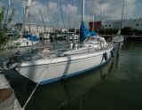 Victoire 1200, Barca a vela Victoire 1200 in vendita da eSailing