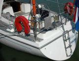 Victoire 1200, Sejl Yacht Victoire 1200 til salg af  eSailing