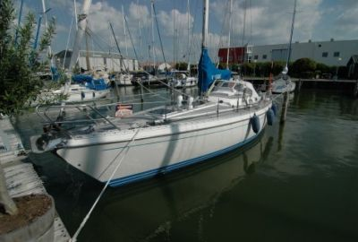 Victoire 1200, Segelyacht  for sale by eSailing