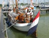 Lemsteraak (De Boer - Kajuituitvoering), Barca a vela Lemsteraak (De Boer - Kajuituitvoering) in vendita da eSailing