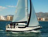 Sunhorse 25, Парусная яхта Sunhorse 25 для продажи eSailing
