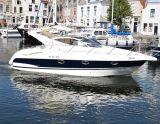 Atlantis Gobbi 315 Sc, Bateau à moteur open Atlantis Gobbi 315 Sc à vendre par eSailing