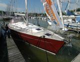 Bavaria 44 - 3, Voilier Bavaria 44 - 3 à vendre par eSailing