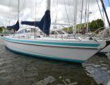 Contest 42 KETCH, Парусная яхта Contest 42 KETCH для продажи eSailing