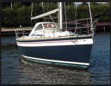 Hoek 37 IMS Racer Cruiser, Segelyacht Hoek 37 IMS Racer Cruiser Zu verkaufen durch eSailing