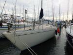 Kalik 103, Zeiljacht Kalik 103 for sale by eSailing