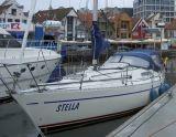 Sadler 32, Парусная яхта Sadler 32 для продажи eSailing