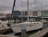 Gibsea 52 Master, Barca a vela Gibsea 52 Master in vendita da eSailing