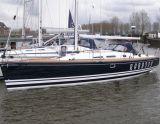 Beluga 40, Sejl Yacht Beluga 40 til salg af  eSailing