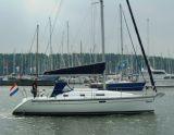 Beneteau Oceanis 311 Clipper, Voilier Beneteau Oceanis 311 Clipper à vendre par eSailing