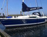 Winner 950 Winner 9.50, Sejl Yacht Winner 950 Winner 9.50 til salg af  eSailing