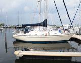 Island Packet 380, Voilier Island Packet 380 à vendre par eSailing
