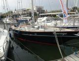 Carena Bonaventura 38, Barca a vela Carena Bonaventura 38 in vendita da eSailing