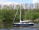 Saffier 650, Открытая парусная лодка Saffier 650 для продажи eSailing