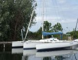 CONTOUR 34 SC, Multihull sailing boat CONTOUR 34 SC for sale by eSailing