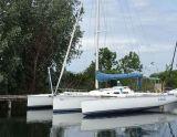 CONTOUR 34 SC, Catamarano a vela CONTOUR 34 SC in vendita da eSailing