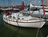 Midget 31, Sejl Yacht Midget 31 til salg af  eSailing