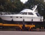Princess 35 Flybridge, Motor Yacht Princess 35 Flybridge til salg af  eSailing