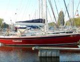 Breehorn 37, Sejl Yacht Breehorn 37 til salg af  eSailing