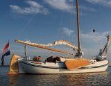 Lemsteraak Blomaak, Barca a vela Lemsteraak Blomaak in vendita da eSailing