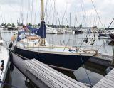 Koopmans 31 Cormoran, Barca a vela Koopmans 31 Cormoran in vendita da eSailing