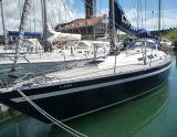 CR 371 CR 371, Sejl Yacht CR 371 CR 371 til salg af  eSailing