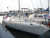 Sigma 33 OOD, Barca a vela Sigma 33 OOD in vendita da eSailing