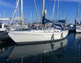 Victoire 1044, Barca a vela Victoire 1044 in vendita da eSailing