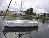 Jeanneau Sun Odyssey 35, Sejl Yacht Jeanneau Sun Odyssey 35 til salg af  eSailing