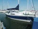 Winner 950 Winner 9.50, Barca a vela Winner 950 Winner 9.50 in vendita da eSailing