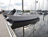 Trintella 3, Sejl Yacht Trintella 3 til salg af  eSailing