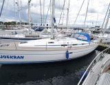 Bavaria 42, Sejl Yacht Bavaria 42 til salg af  eSailing