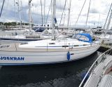 Bavaria 42, Barca a vela Bavaria 42 in vendita da eSailing