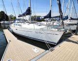 Jeanneau Sun Odyssey 40.3, Barca a vela Jeanneau Sun Odyssey 40.3 in vendita da eSailing
