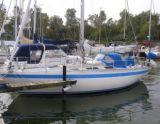 Sweden Yachts C34, Segelyacht Sweden Yachts C34 Zu verkaufen durch eSailing