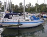 Sweden Yachts C34, Парусная яхта Sweden Yachts C34 для продажи eSailing