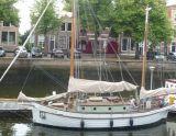 Zeilsloep 2-master, Barca a vela Zeilsloep 2-master in vendita da eSailing