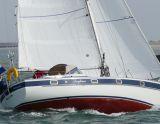Hallberg Rassy 352, Barca a vela Hallberg Rassy 352 in vendita da eSailing