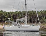 Jeanneau Sun Odyssey 40, Sejl Yacht Jeanneau Sun Odyssey 40 til salg af  eSailing