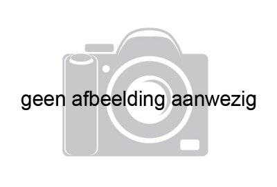 Koopmans 36 Aluminium, Zeiljacht  for sale by eSailing