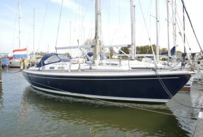Victoire 1122, Zeiljacht  for sale by eSailing