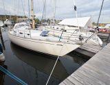 Centurion 32, Парусная яхта Centurion 32 для продажи eSailing