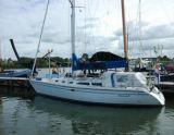CATALINA 42 MKII, Barca a vela CATALINA 42 MKII in vendita da eSailing